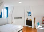 Vente Maison 9 pièces 200m² La Tronche (38700) - Photo 12