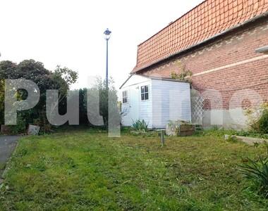 Vente Maison 6 pièces 110m² Wingles (62410) - photo