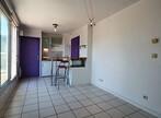 Location Appartement 1 pièce 24m² Grenoble (38000) - Photo 5