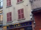 Vente Immeuble 180m² Cours-la-Ville (69470) - Photo 1
