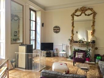 Vente Appartement 7 pièces 227m² Vesoul (70000) - photo