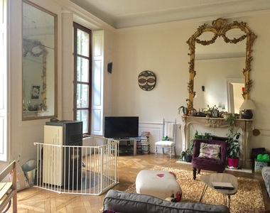 Vente Appartement 7 pièces 227m² Vesoul (70000) - photo