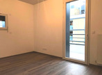 Vente Appartement 5 pièces 116m² Grenoble (38100) - Photo 7