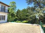 Vente Maison 7 pièces 150m² ROANNE 42300 - Photo 27
