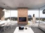 Vente Maison 203m² Oullins (69600) - Photo 4