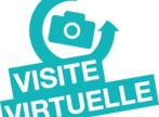 Sale House 5 rooms 115m² Villersexel (70110) - Photo 11