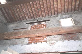 Vente Divers 1 pièce 89m² Saint-Laurent-de-la-Salanque (66250) - Photo 1
