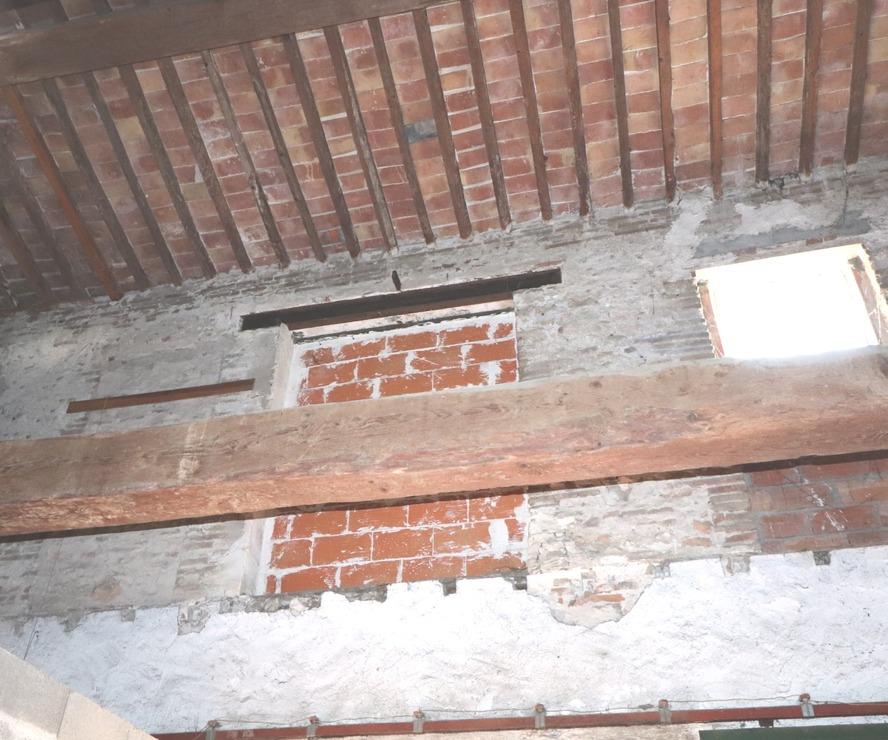 Vente Divers 1 pièce 89m² Saint-Laurent-de-la-Salanque (66250) - photo