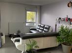 Renting Apartment 3 rooms 72m² Échirolles (38130) - Photo 4