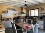 Location Maison 3 pièces 90m² Luxeuil-les-Bains (70300) - Photo 5