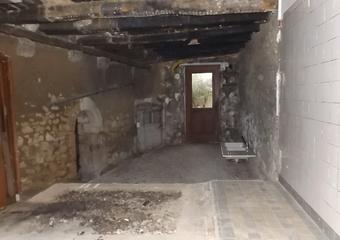 Vente Maison 6 pièces 70m² Saint-Marcel (36200) - photo