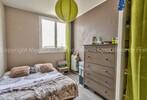 Vente Appartement 3 pièces 63m² Bron (69500) - Photo 3