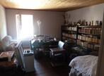 Vente Appartement 5 pièces 115m² Saint-Jeoire (74490) - Photo 10