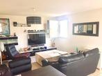 Sale Apartment 3 rooms 62m² Toulouse (31200) - Photo 1
