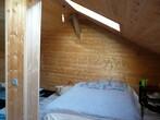 Vente Maison 130m² Proche Cours - Photo 6