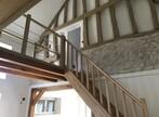 Vente Maison 3 pièces 130m² Beaulieu-sur-Loire (45630) - Photo 4