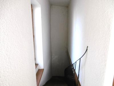 Vente Immeuble Issoire (63500) - Photo 30