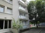 Location Appartement 3 pièces 64m² Grenoble (38100) - Photo 14