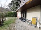 Vente Maison 10 pièces 270m² Corenc (38700) - Photo 49