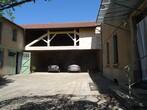 Vente Maison 6 pièces 133m² Charmes-sur-l'Herbasse (26260) - Photo 2