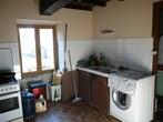 Vente Maison 145m² Entre Charlieu et Cours - Photo 5