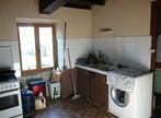 Vente Maison 145m² Entre Charlieu et Cours - Photo 3