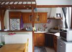 Vente Appartement 3 pièces 53m² Grenoble (38100) - Photo 2