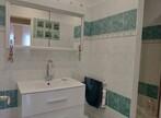 Vente Maison 4 pièces 75m² Montescot (66200) - Photo 13
