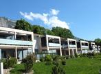 Vente Appartement 2 pièces 45m² Biviers (38330) - Photo 1