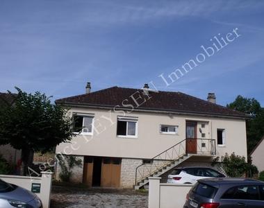 Vente Maison 5 pièces 80m² Brignac-la-Plaine (19310) - photo