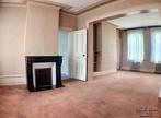 Sale House 7 rooms 190m² Hesdin (62140) - Photo 5