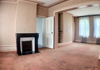 Sale House 7 rooms 190m² Hesdin (62140)