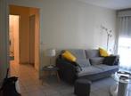 Location Appartement 49m² Mâcon (71000) - Photo 2