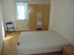 Location Appartement 2 pièces 37m² Gières (38610) - Photo 6
