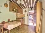 Vente Maison 6 pièces 120m² Saint-Vital (73460) - Photo 4