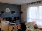 Sale Apartment 3 rooms 63m² Étaples (62630) - Photo 4