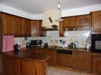Sale House 7 rooms 158m² Aubenas (07200) - Photo 8
