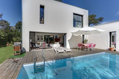 Vente Maison 3 pièces 121m² Capbreton (40130) - Photo 1