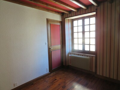 Location Maison 7 pièces 125m² Billom (63160) - Photo 14