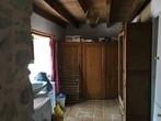 Vente Maison 4 pièces 160m² Amplepuis (69550) - Photo 7