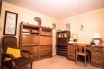 Vente Maison 7 pièces 160m² Pommiers (69480) - Photo 5