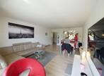 Vente Appartement 4 pièces 90m² Suresnes (92150) - Photo 2
