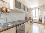 Vente Appartement 6 pièces 146m² Villefranche-sur-Saône (69400) - Photo 8