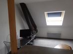 Location Appartement 2 pièces 33m² Lure (70200) - Photo 2