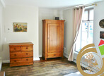 Sale House 12 rooms 337m² Montreuil (62170) - Photo 32