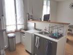 Location Appartement 2 pièces 32m² Vichy (03200) - Photo 1