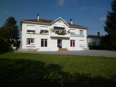Location Appartement 3 pièces 74m² Pau (64000) - Photo 13