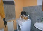 Location Appartement 2 pièces 54m² Neufchâteau (88300) - Photo 9
