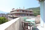 Vente Appartement 4 pièces 73m² Grenoble (38000) - Photo 3