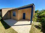 Vente Maison 4 pièces 107m² Toulouse (31100) - Photo 8